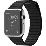 Apple Watch 買取 しました! 八王子 めじろ台 Apple Watch 買取