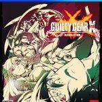 PS4 GUILTY GEAR Xrd -REVELATOR-  買取 しました! 高倉 八王子 多摩平 日野 高倉 ゲーム 買取