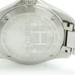 Hamilton ハミルトン 腕時計 高価買取中! 下北沢総合買取店