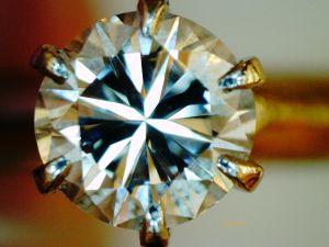 ダイヤモンド 高く買取ります! 下北沢総合買取店