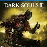 PS4 ダークソウル3 買取 しました。 ドラマ 日野南平 店 ゲーム 買取 。