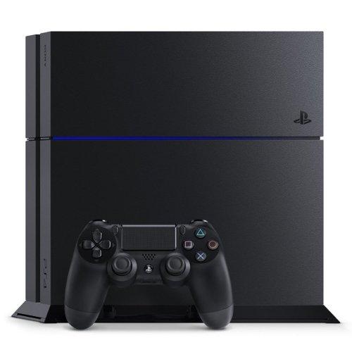 ゲーム 買取 相模原 PlayStation 4 ジェット・ブラック 500GB(CUH-2000AB01)   買取 しました! 二本松 店