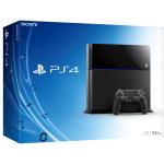PS4 本体 500GB 買取 しました。 ドラマ 日野南平 店 ゲーム 買取 。