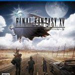 PS4 ファイナルファンタジー15 買取 しました。 ドラマ 日野南平 店 ゲーム 買取 。