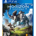 東京 吉祥寺 ゲーム Horizon Zero Dawn 買取 致します! 吉祥寺 サンロード 店