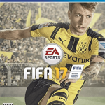 PS4 FIFA17 買取 致しました! 杉並区 中野区 高円寺 DORAMA高円寺駅前店