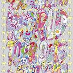 笹塚 ブルーレイ でんぱ組INC./WORLD TOUR 2015 in FUJIYAMA 買取 ました!