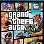 相模原 ゲーム 買取 PS4 グランド セフト オート 5