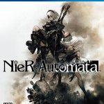 相模原 ゲーム 買取 PS4 ニーア オートマタ