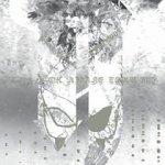 笹塚 DVD ラルクアンシエル/AWAKE TOUR 2005 買取 ました!