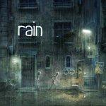 笹塚 ゲーム PlayStation3/rain 買取 ました!