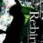 "笹塚 DVD ABC/2010 Live ""Re:birth"" ~Live at YOKOHAMA ARENA~ 買取 ました!"