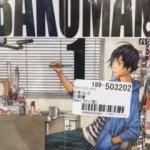 バクマン 1~20巻 コミック セット 買取 しました! ドラマ 祖師ヶ谷大蔵 店
