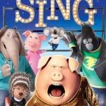 相模原 買取 SING DVD