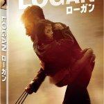 神奈川 ブルーレイ ローガン LOGAN 買取 ます! ドラマ 二本松 店 買取 神奈川 DVD