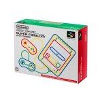 笹塚 十号通り ゲーム 買取 本体 ニンテンドークラシックミニ スーパーファミコン 買取 しました! 笹塚 十号通り 店