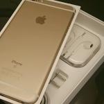世田谷 au iPhone6S Plus 64GB を買取致しました! ドラマ下北沢総合買取店