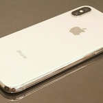 世田谷 国内SIMフリー iPhoneX 64GB を買取致しました! ドラマ下北沢総合買取店