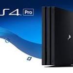 PS4 PRO本体 買取 致しました! 杉並区 中野区 高円寺 DORAMA高円寺駅前店