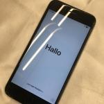 世田谷 画面割りiPhone6Sを買取致しました! ドラマ下北沢総合買取店