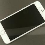 世田谷 SoftBank iPhone6 64GB を買取致しました! ドラマ下北沢総合買取店