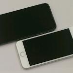 世田谷 国内SIMフリー iPhoneX 8 を買取致しました! ドラマ下北沢総合買取店