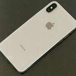 世田谷 docomo iPhoneX 256GB を買取致しました! ドラマ下北沢総合買取店