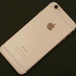 世田谷 SoftBank iPhone6 16GB を買取致しました! ドラマ下北沢総合買取店