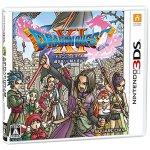 3DS ドラゴンクエスト11 買取 致しました! 杉並区 中野区 高円寺 DORAMA高円寺駅前店