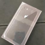 世田谷 SoftBank iPhone8 64GB を買取致しました! ドラマ下北沢総合買取店