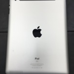 世田谷 SoftBank iPad3 32GB を買取致しました! ドラマ下北沢総合買取店
