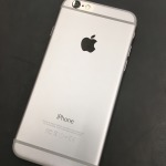 世田谷 au iPhone6 64GB を買取致しました! ドラマ下北沢総合買取店
