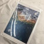 世田谷 iPad Pro 10.5インチ WiFi 256GB を買取致しました! ドラマ下北沢総合買取店