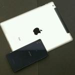 世田谷 海外SIMフリー iPad2 32GB を買取致しました! ドラマ下北沢総合買取店