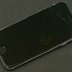 世田谷 画面ワレ au iPhone6 16GB を買取致しました! ドラマ下北沢総合買取店