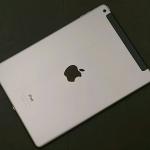 世田谷 au iPad Air 16GB iOS10.1 を買取致しました! ドラマ下北沢総合買取店