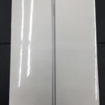 世田谷 Apple iPad 第6世代 Wi-Fi 32GB を買取致しました! ドラマ下北沢総合買取店