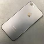 世田谷 SoftBank iPhone7 128GB を買取致しました! ドラマ下北沢総合買取店