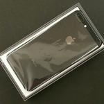 世田谷 docomo iPhone8 Plus 64GB iOS11.4.1を買取致しました! ドラマ下北沢総合買取店