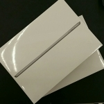 世田谷 iPad 第6世代 Wi-Fi 32GB 2台 未開封品 買取致しました! ドラマ下北沢総合買取店
