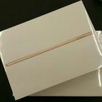 世田谷 iPad 第6世代 Wi-Fi 32GB ゴールド 2台 買取致しました! ドラマ下北沢総合買取店