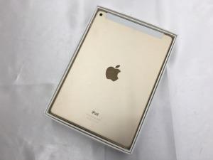 世田谷 SoftBank iPad Air2 16GBを買取致しました! ドラマ下北沢総合買取店