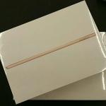 世田谷 iPad 第6世代 Wi-Fi 32GB 128GB 買取致しました! ドラマ下北沢総合買取店