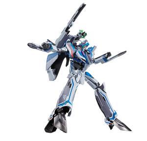 神奈川 マクロス 買取 フィギュア VF-31 買取 します! 二本松 店