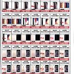 世田谷区 アイフォン キャリア版 iPhone XS 高価買取中!! ドラマ下北沢総合買取店