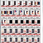 世田谷区 アイフォン キャリア版 iPhone XS MAX 512GB 高価買取中!! ドラマ下北沢総合買取店