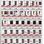 世田谷区 アイフォン キャリア版 iPhone XR 256GB 高価買取中!! ドラマ下北沢総合買取店