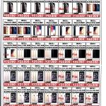 世田谷区 アイフォン SIMフリー iPhone8 Plus 256GB 高価買取中!! ドラマ下北沢総合買取店