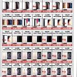 世田谷区 アイフォン キャリア版 iPhone8 Plus 256GB 高価買取中!! ドラマ下北沢総合買取店