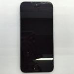 iPhone 5S 32GB SoftBank 買取 しました! 携帯 スマホ 買取 ドラマ めじろ台 店